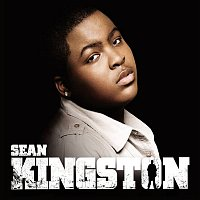 Sean Kingston – Sean Kingston
