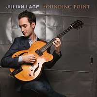 Julian Lage – Sounding Point