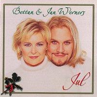 Jan Werner, Elisabeth Andreasson – Bettan & Jan Werners Jul