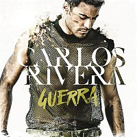 Carlos Rivera – Guerra (+ Sessions Recorded at Abbey Road)