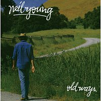 Neil Young – Old Ways
