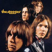The Stooges – The Stooges (50th Anniversary Deluxe Edition) [2019 Remaster]