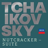 Wiener Philharmoniker, Herbert von Karajan – Tchaikovsky: Nutcracker Suite