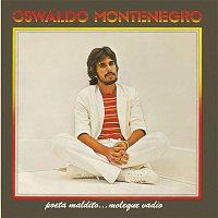 Oswaldo Montenegro – Poeta Maldito... Moleque Vadio