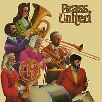 Brass United – Brass United [Remastered]