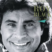 Roy Black – Erinnerungen An Roy Black 1971 - 1974