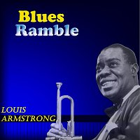 Louis Armstrong – Blues Ramble