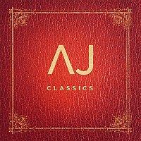 AJ Brown – Classics EP