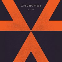 CHVRCHES – Recover [EP]