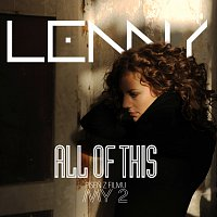 Lenny – All Of This