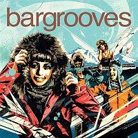 Andy Daniell – Bargrooves Apres Ski