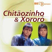 Chitaozinho & Xororó – Bis Sertanejo - Chitaozinho & Xororó