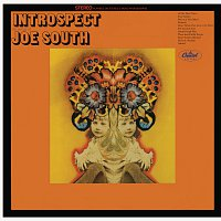 Joe South – Introspect [Bonus Track Version]