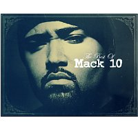 Mack 10 – Best Of Mack 10