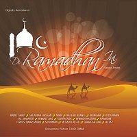 Různí interpreti – Di Ramadhan Ini