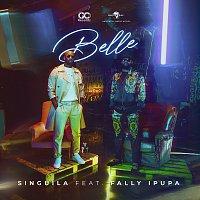 Singuila, Fally Ipupa – Belle