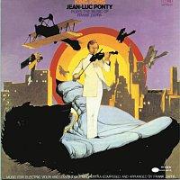 Jean-Luc Ponty – King Kong