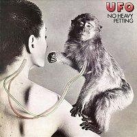 UFO – No Heavy Petting
