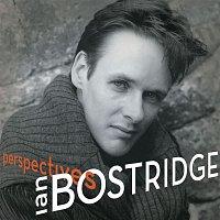Ian Bostridge – Perspectives