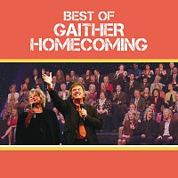 Různí interpreti – Best Of Gaither Homecoming [Live]