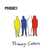 Magic – Primary Colours