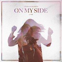 Kim Walker-Smith – On My Side [Live]