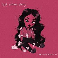 Hailee Steinfeld – Half Written Story