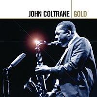 John Coltrane – Gold