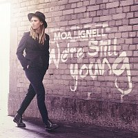 Moa Lignell – We're Still Young
