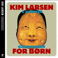 Kim Larsen & Kjukken – Glemmebogen For Born (Remastered)