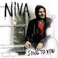 Niva – Song To You