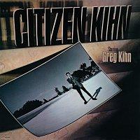 Greg Kihn – Citizen Kihn
