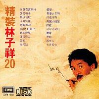 George Lam – Lam'S Greatest Hit 20 Vol.2