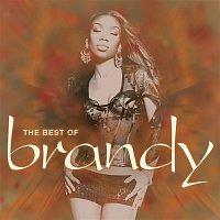 Brandy – The Best Of Brandy