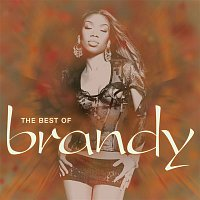 Brandy – The Best Of Brandy