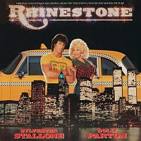 Dolly Parton – Rhinestone (Soundtrack)