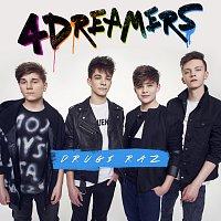 4Dreamers – Drugi Raz