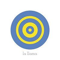 Nena Daconte – La Llama