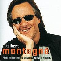 Gilbert Montagné – Goldmusic