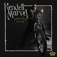 Kendell Marvel – Solid Gold Sounds