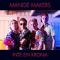 Mange Makers – Inte en krona [Hoof Hearted Remix]