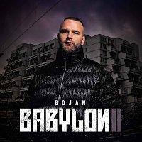 Play69 – BABYLON II