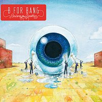 B For Bang – Rewires The Beatles