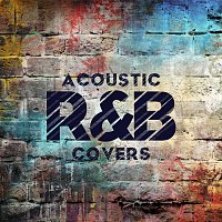 Různí interpreti – Acoustic R&B Covers