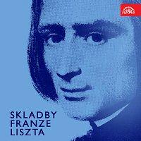 Skladby Franze Liszta