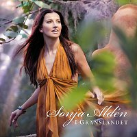 Sonja Aldén – I granslandet