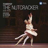 London Symphony Orchestra, André Previn – Tchaikovsky: The Nutcracker / Lovenskiold: La Sylphide