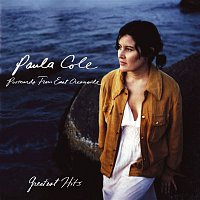 Paula Cole – Greatest Hits - Postcards From East Oceanside