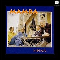 Mamba – Kipina
