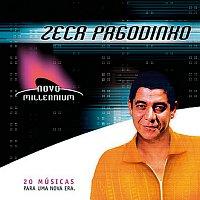 Zeca Pagodinho – Novo Millennium